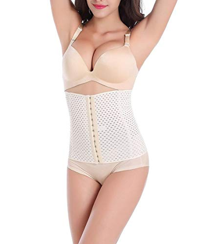 Buy the best corsets for waist training