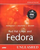 Red Hat Linux Fedora Unleashed, Bill Ball and Hoyt Duff, 0672326299