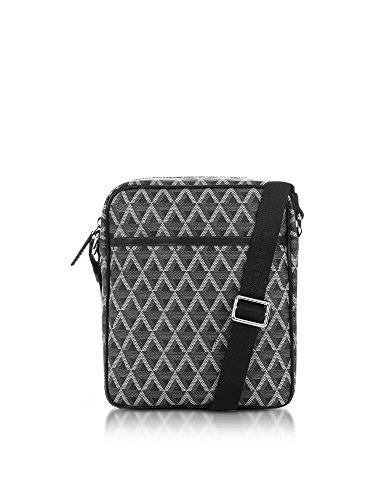lancaster-paris-mens-30802noir-black-canvas-shoulder-bag