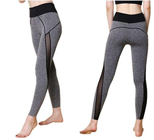 ctshow Leggings Fitness Insert Activewear product image