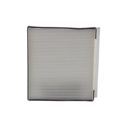 hyundai genesis cabin air filter - 2