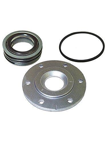 Santech Industries MT2047 Compressor Shaft Seal Kit