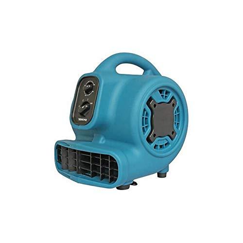 Boyishengshi Mascota Fragancia Fan Pet Shop Desodorante Olor purificador ambientador de Aire Fresco