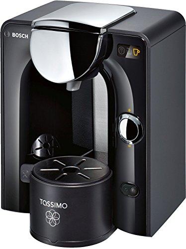 Bosch Cafetera Multibebidas Tassimo TAS5542: Amazon.es: Hogar