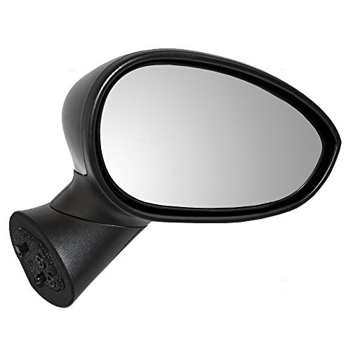 500 Mirror - 9