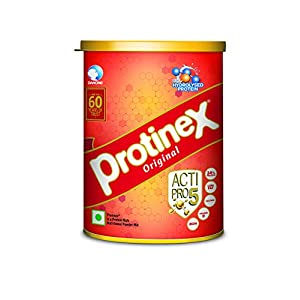 Protinex Best Protein Powder in India