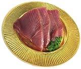 2 lbs. Sashimi Tuna Steaks