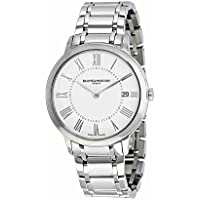 Baume and Mercier Classima Executives Women's Quartz Watch