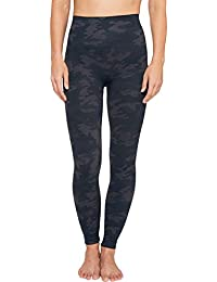 Women's Look at Me Now Seamless Leggings