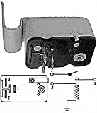 Standard Motor Products RL2 Relay