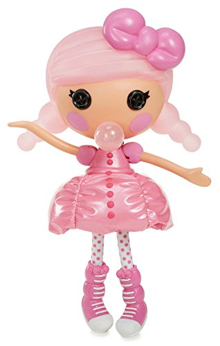 big lalaloopsy dolls - 5