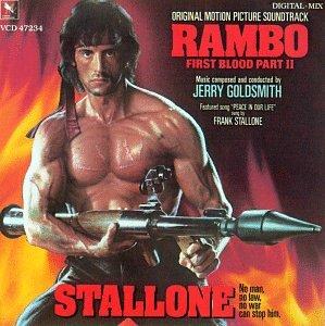 rambo 2 full movie download