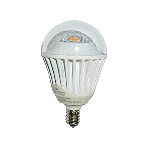 Osram Led Candle Light Bulb in Florida - 3