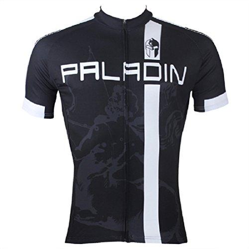 paladin-cycling-jersey-for-men-short-sleeve-remy-martin-pattern-black-bike-shirt-size-xxxxl