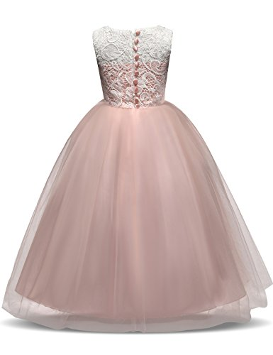 Buy prom dress 9