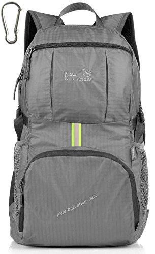 fd1ce959a12b Outlander Packable Lightweight Travel Hiking