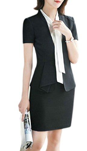 すごい貫通に付けるGAGA-women clothes SUIT レディース
