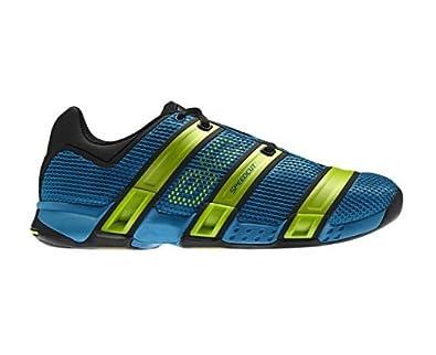 Bleu Stabil Optifit Noir U42159Chaussures Adidas 1 Vert hrdtQs