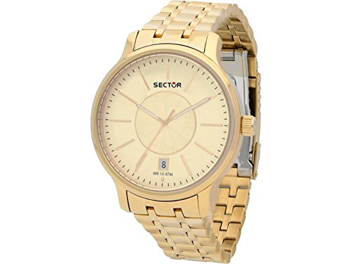 Sector Mens Watch 125 Contemporary R3253593501