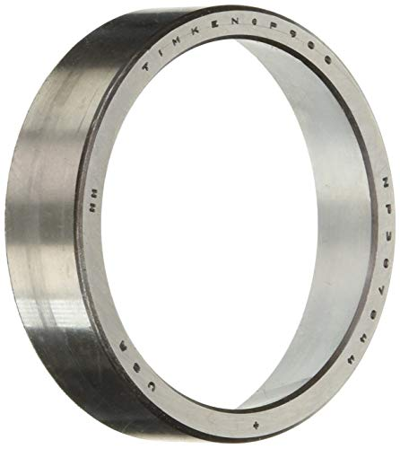 Timken NP307044 Differential Pinion Bearing Race