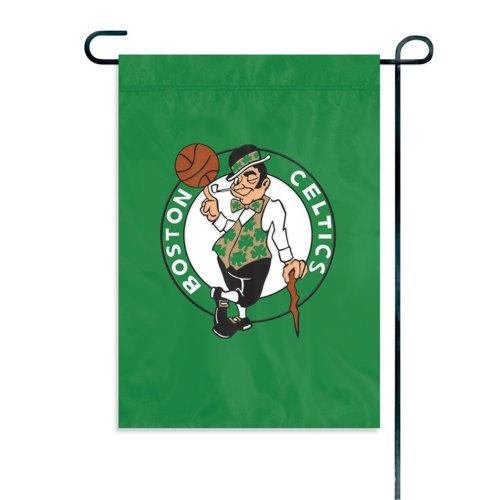 Party Animal NBA Boston Celtics Garden (Boston Celtics Garden)