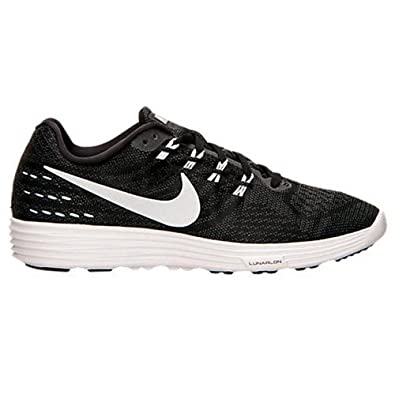 NIKE LUNAR TEMPO 2 WOMENS RUNNING SHOES GREEN RUNNING WOMENST2XB5NE ON SALE WITH BIG COUPON 2017
