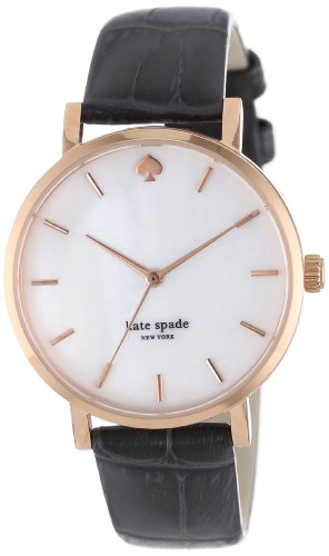 kate spade new york Women's 1YRU0310