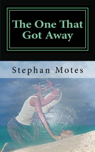 Download The One That Got Away ebook