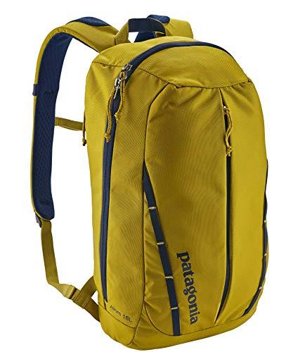 Patagonia 2018 Shoulder Bag, 45 cm, Textile Green (Green) - 48290