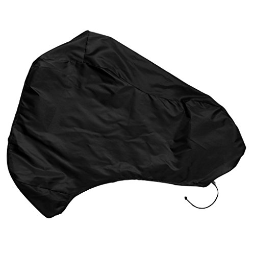 D DOLITY 5-150hp Full Outboard Boat Motor Engine Cover for sale  Delivered anywhere in Canada