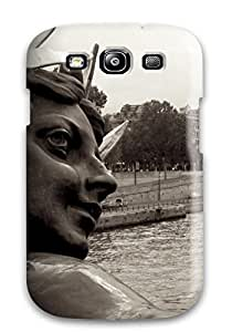 Irene R. Maestas's Shop New Style FRU18FPEK7Q5OVRG Popular New Style Durable Galaxy S3 Case