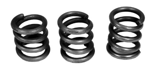 Walker 36404 Exhaust Spring Kit
