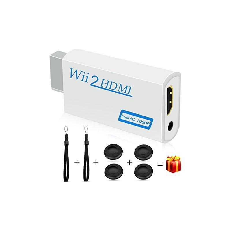 wii-hdmi-converter-kungfuren2018