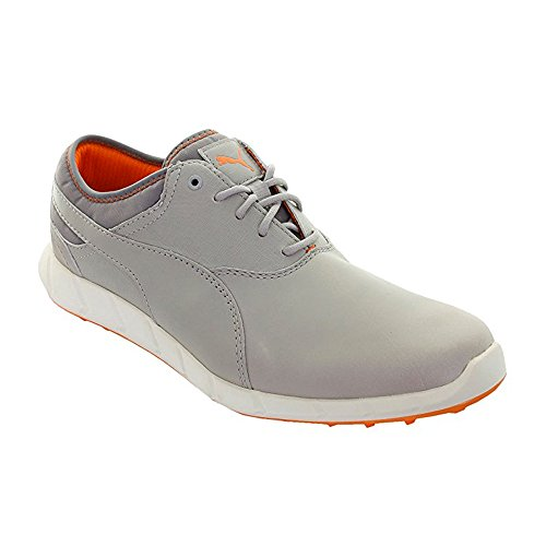 amazon men golf shoes - 9