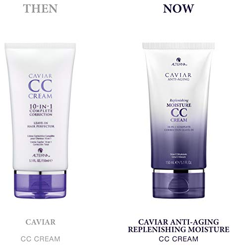 Buy anti aging cc cream