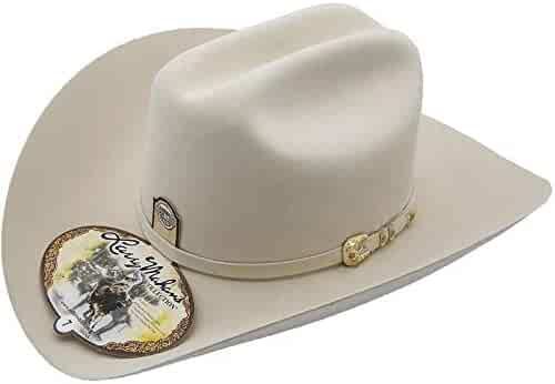 7f5b97f29ac56a Shopping Whites or Reds - Hats & Caps - Accessories - Men - Clothing ...