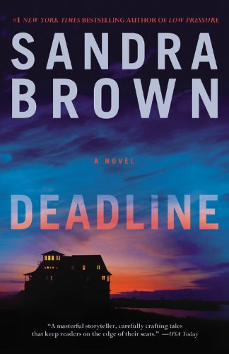 Download Deadline pdf epub
