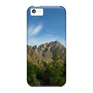 [YTyySYO5076xgmfE]val Di Fosse For SamSung Galaxy S4 Mini Case CoverEco-friendly Packaging