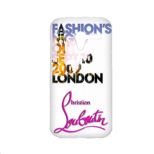 generic-for-moto-x-1gen-pc-shell-print-with-christian-louboutin-boy-unusual