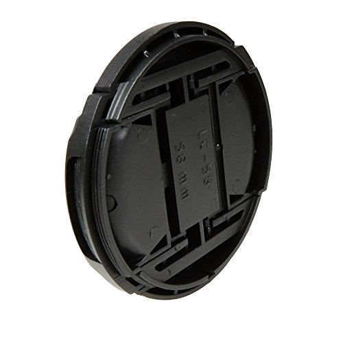 Cam Design Dslr Lens Ring
