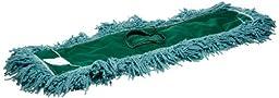 Blend Dust Mop Head, 5\