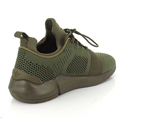 Creative Recreation Mens Ceroni Sneaker Military discount choice fast delivery CpKTWtmvb