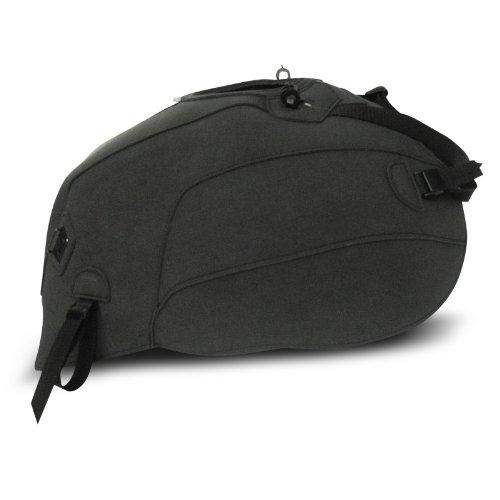 Protè ge Ré servoir Bagster Moto Guzzi V7/ Racer/ Special/ Stone 12-14 noir mat