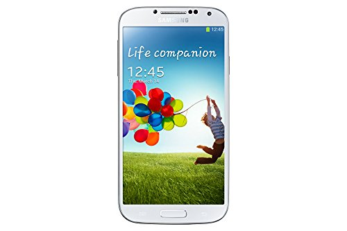 samsung-galaxy-s4-gt-i9500-factory-unlocked-cellphone-16gb-white