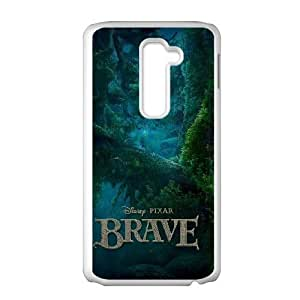 LG G2 cell phone cases White Brave fashion phone cases TGH881588