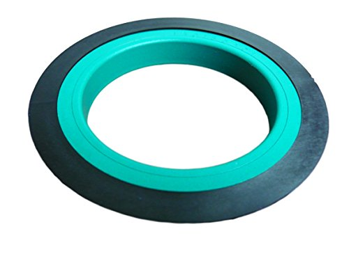 engine crankshaft seal ford - 4