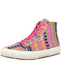 Women's 2795 Artesaw Sneaker
