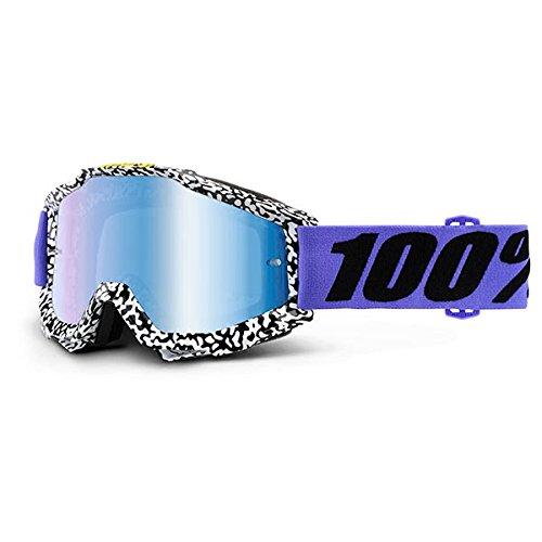 100 Accuri Goggles - 3