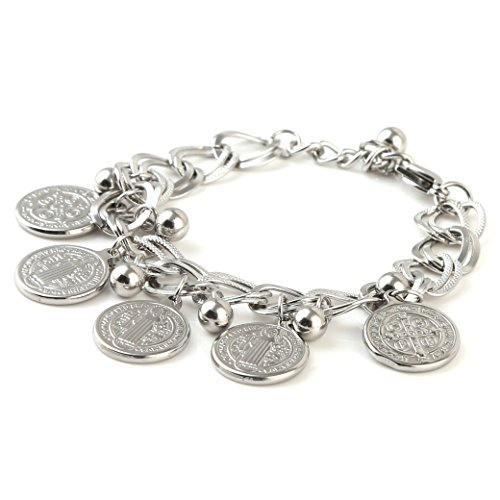 HZMAN Stainless Benedict Bracelet Extension product image