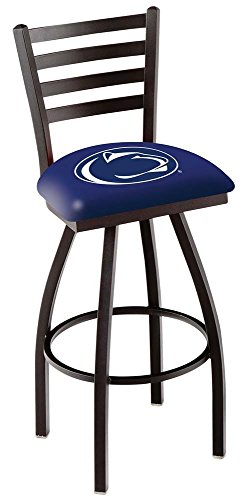 NCAA Penn State Nittany Lions 30